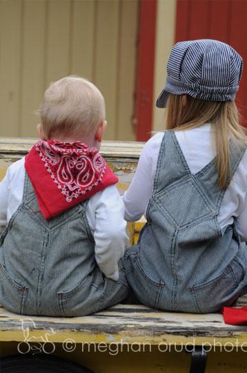 photography ideas for toddlers. Photo shoot ideas, Portfolio,